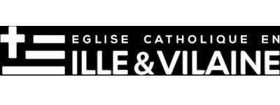 Diocèse de Rennes, Dol et Saint-Malo