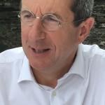 Monsieur Christophe Laverrière