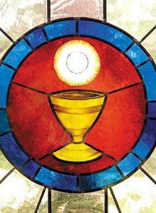 eucharistie-1