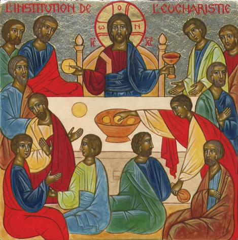 eucharistie-2