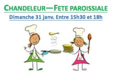 affiche_chandeleur_bandeau