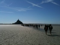 traversee_mont_saint_michel
