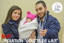 Alep_-opération-goutte-de-lait-300x200