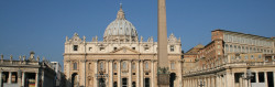 0_Place_Saint-Pierre_-_Vatican_(3)