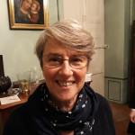 Madame Anne Lehec