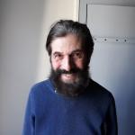 Abbé Philippe Greiner
