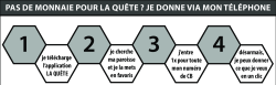 encart_feuille_annonce