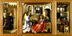 Robert_Campin_-_L'_Annonciation_-_1425
