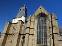 L'Église_Saint-Germain_de_Rennes_-_08_Mai_2019_-_04