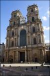 Rennes_cathédrale_Saint-Pierre