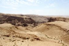 Judean_Desert_(5742024637)